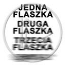 Lg - Humor - Kolorowa tapeta nr 3591767