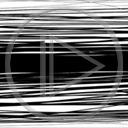 Lg - Abstrakcje - Kolorowa tapeta nr 3592076