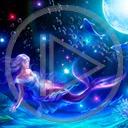 Lg - Fantasy - Kolorowa tapeta nr 3592099
