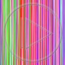 Lg - Abstrakcje - Kolorowa tapeta nr 3592202