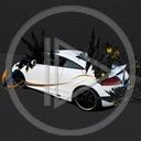 Lg - Auto-moto - Kolorowa tapeta nr 3592267