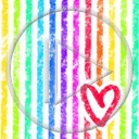 Lg - Abstrakcje - Kolorowa tapeta nr 3592641