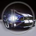Lg - Auto-moto - Kolorowa tapeta nr 3594410
