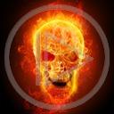 Lg - Horror - Kolorowa tapeta nr 3594695
