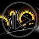 Lg - Auto-moto - Kolorowa tapeta nr 3594718