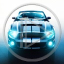 Lg - Auto-moto - Kolorowa tapeta nr 3595037