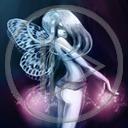 Lg - Fantasy - Kolorowa tapeta nr 3595561