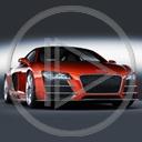Lg - Auto-moto - Kolorowa tapeta nr 3595610