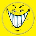 Lg - Humor - Kolorowa tapeta nr 3595613