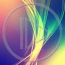 Lg - Abstrakcje - Kolorowa tapeta nr 3595620