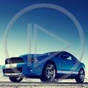Lg - Auto-moto - Kolorowa tapeta nr 3595678