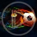 Lg - Sport - Kolorowa tapeta nr 3595746
