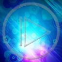 Lg - Nowości - Kolorowa tapeta nr 3596229