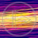 Lg - Nowości - Kolorowa tapeta nr 3596706