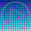 Lg - Nowości - Kolorowa tapeta nr 3596708