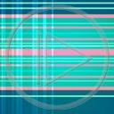 Lg - Nowości - Kolorowa tapeta nr 3596736