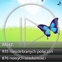 Lg - Nowości - Kolorowa tapeta nr 3596931