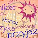 Lg - Nowości - Kolorowa tapeta nr 3596937