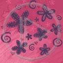 Lg - Nowości - Kolorowa tapeta nr 3596949