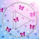 Lg - Nowości - Kolorowa tapeta nr 3597050