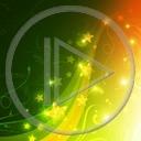 Lg - Nowości - Kolorowa tapeta nr 3597139