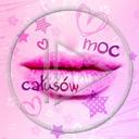 Lg - Nowości - Kolorowa tapeta nr 3597277