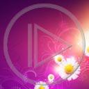 Lg - Nowości - Kolorowa tapeta nr 3597300