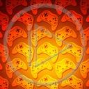 Lg - Nowości - Kolorowa tapeta nr 3598477
