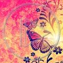 Lg - Nowości - Kolorowa tapeta nr 3598739