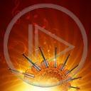 Lg - Nowości - Kolorowa tapeta nr 3598763