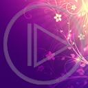 Alcatel - Nowości - Kolorowa tapeta nr 3600960