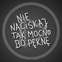 Panasonic - Nowości - Kolorowa tapeta nr 3601098