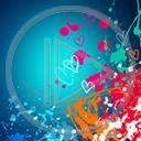 Alcatel - Nowości - Kolorowa tapeta nr 3601258