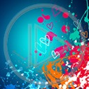 Sendo - Nowości - Kolorowa tapeta nr 3601258