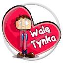 Wal� Tynka