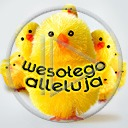 Weso�ego alleluja