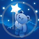 Nocna Gwiazdka