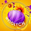 Weso�ych mms
